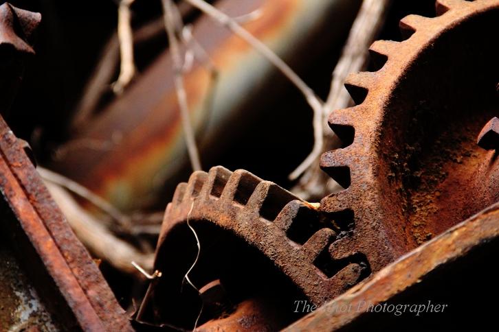 gearsip