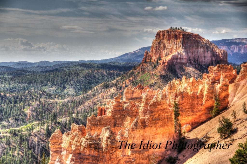 bryce canyon2