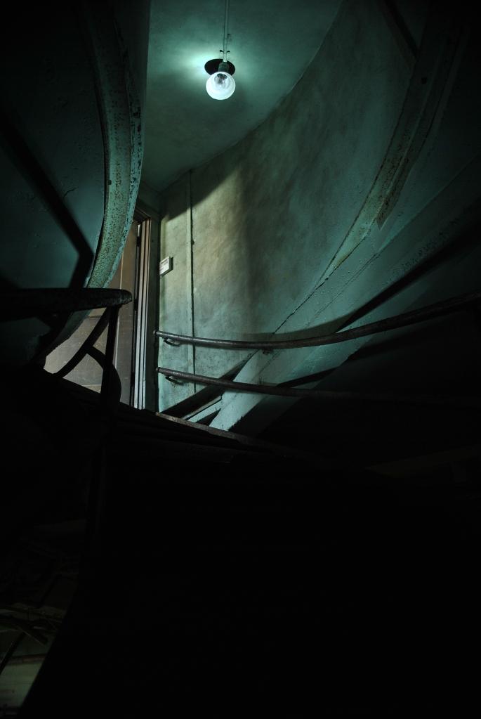 basementlight