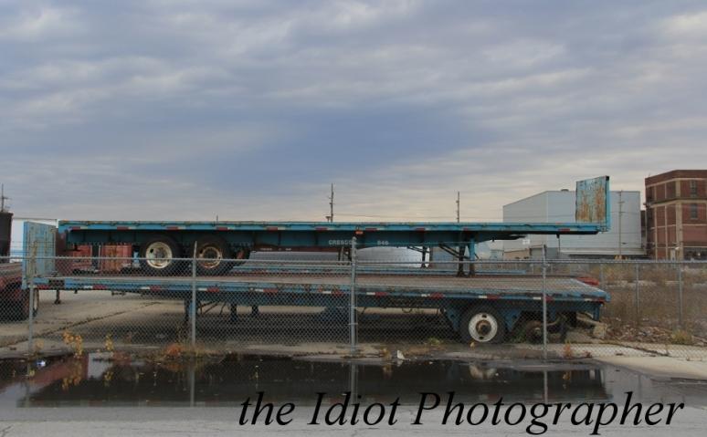 dixmoor power plant d2 18