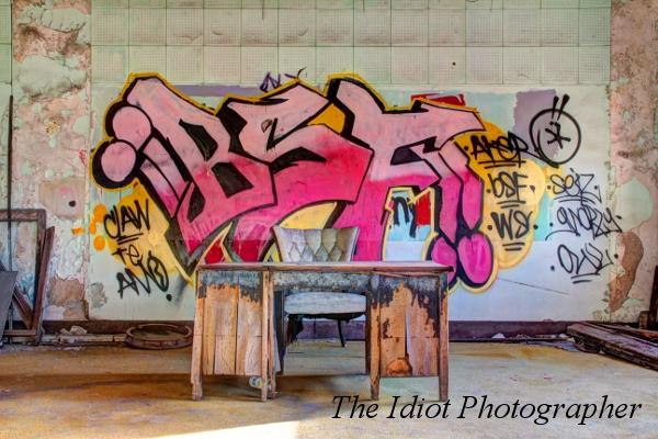 graffiti | | Page 2
