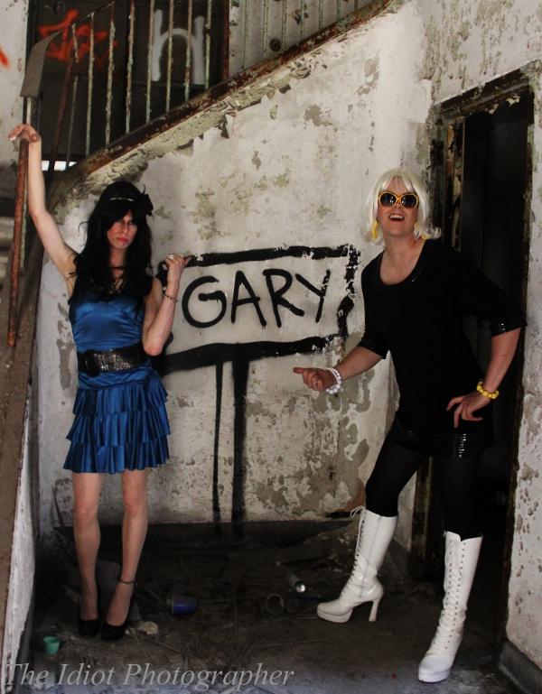 Gary Drag 3 080