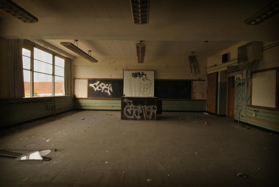 classroom.wp