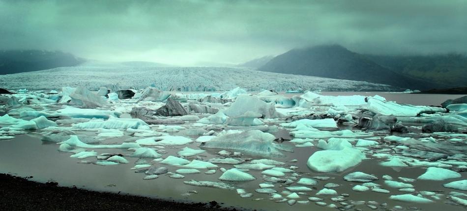glacier4.wp
