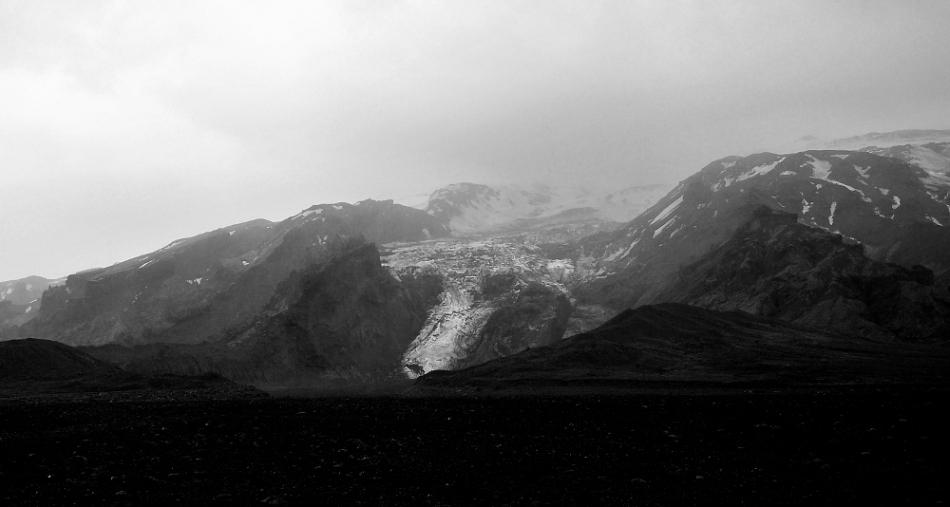glacierFog.wp