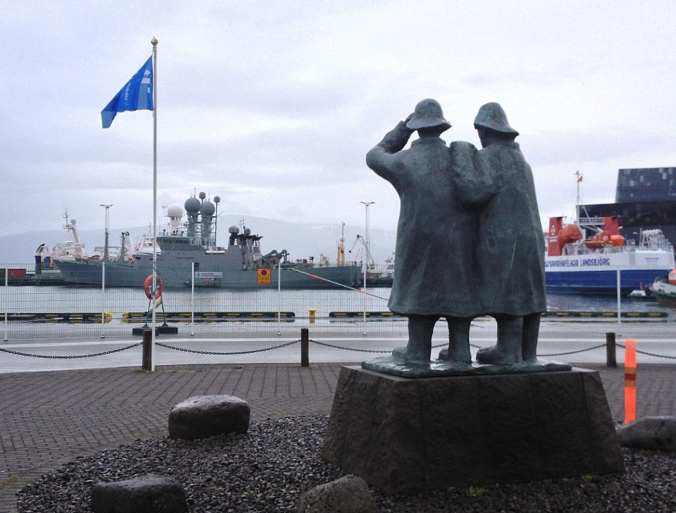 mariners.wp