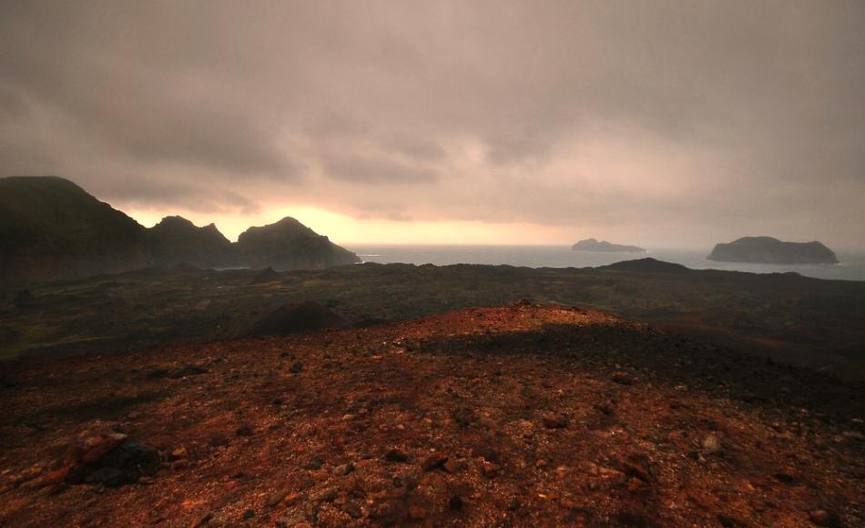 volcano.2