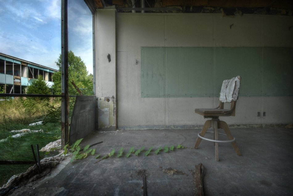 ChairHDR.WP