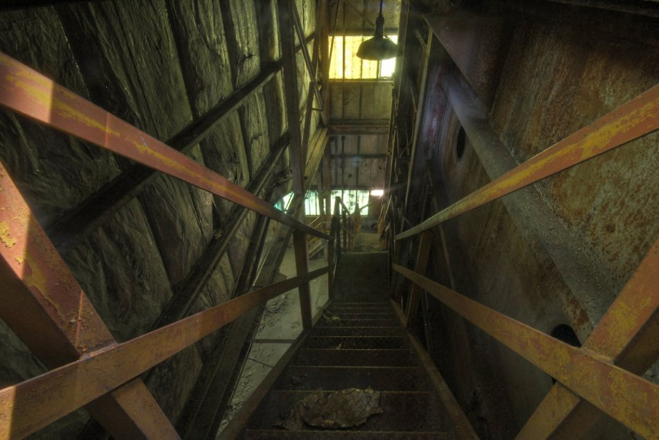 stairs1wp