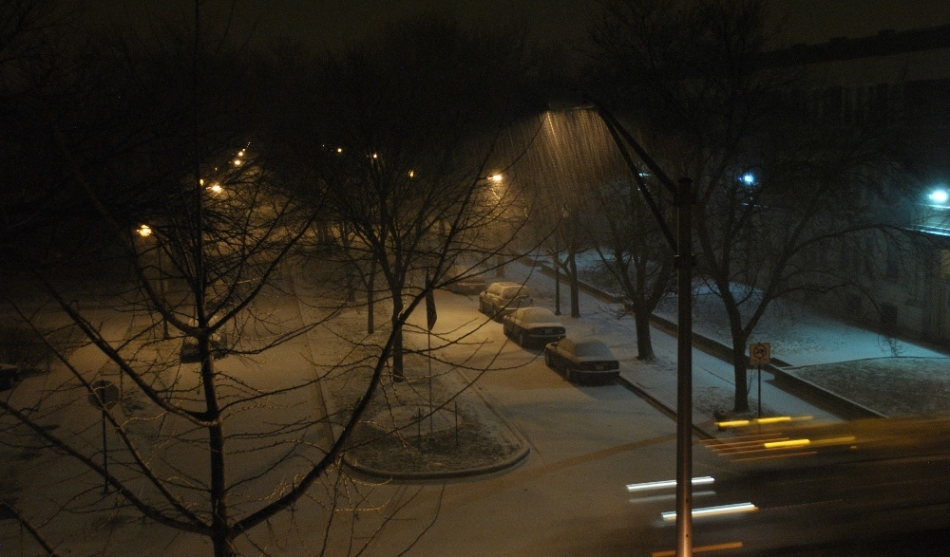 winterscoming.WP