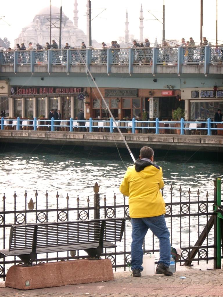 Fisherman.wpg