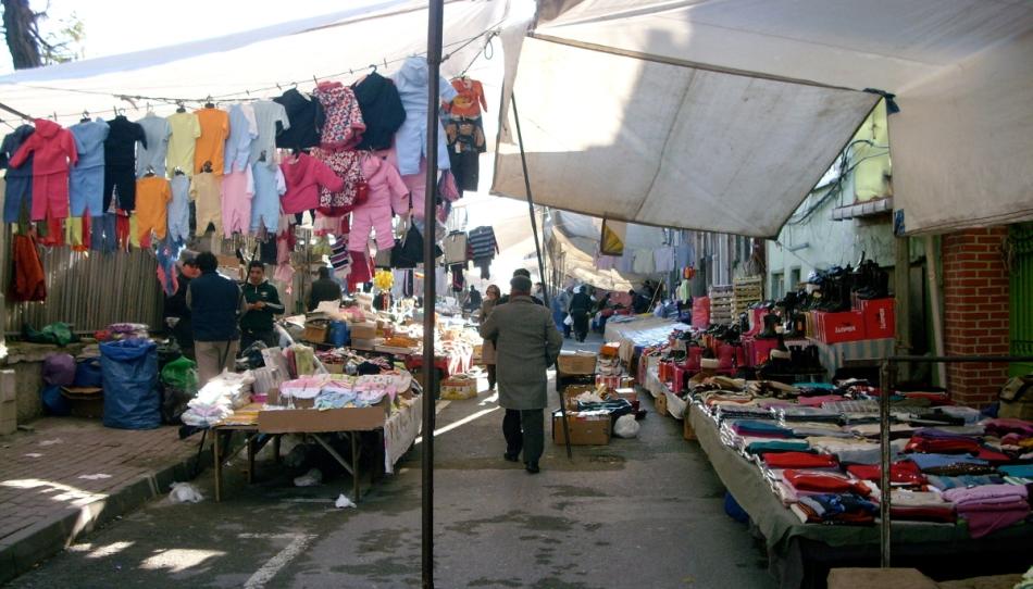 Bazaar.wp