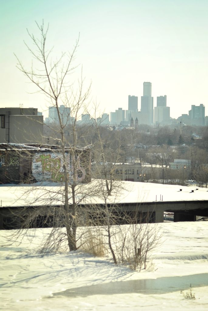DetroitinWinter.wp