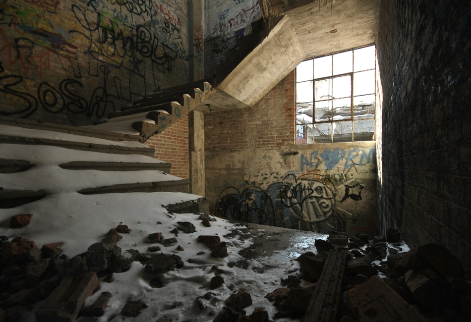 StairwellHorizont.wp