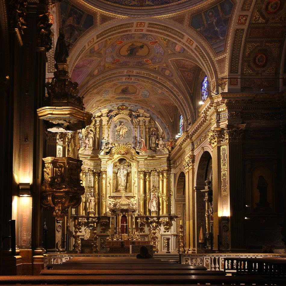 Basilica3.wp
