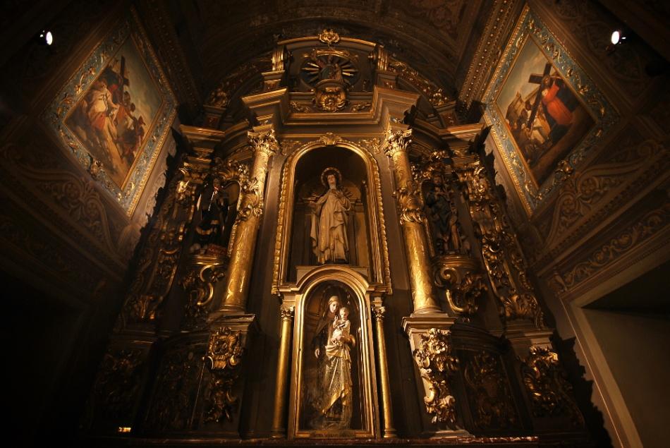 BasilicaAltar.wp