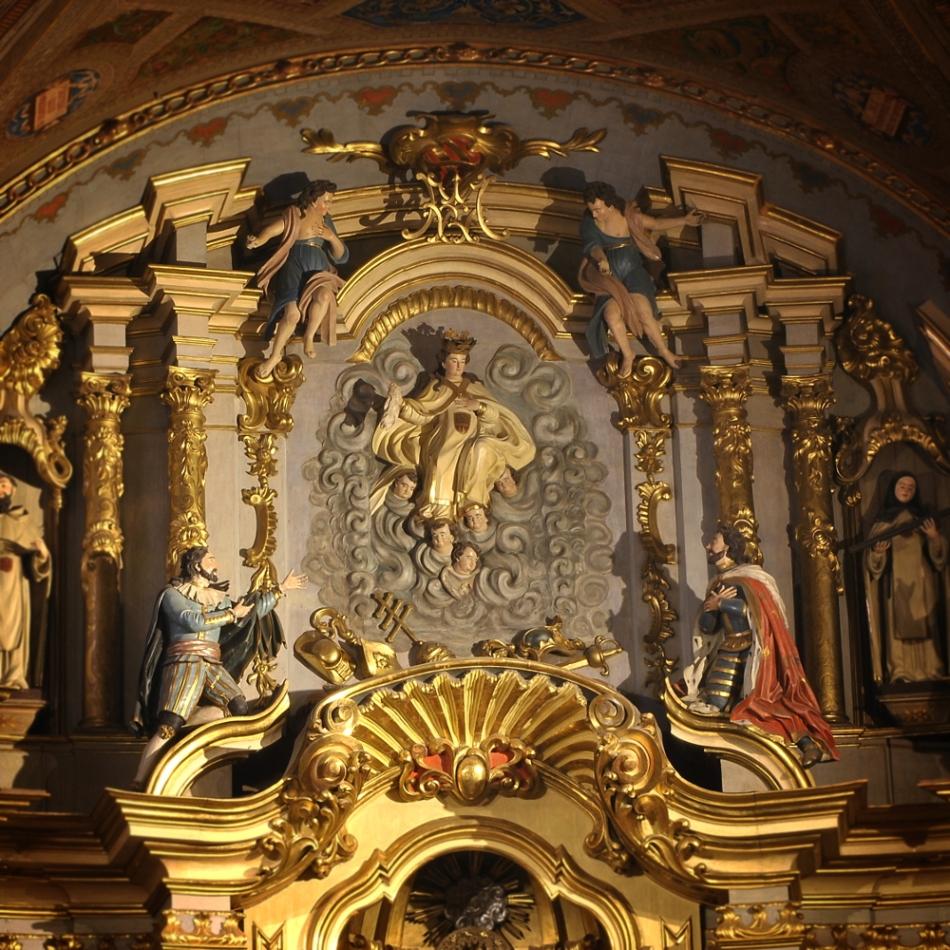 BasilicaAltarDetail.wp