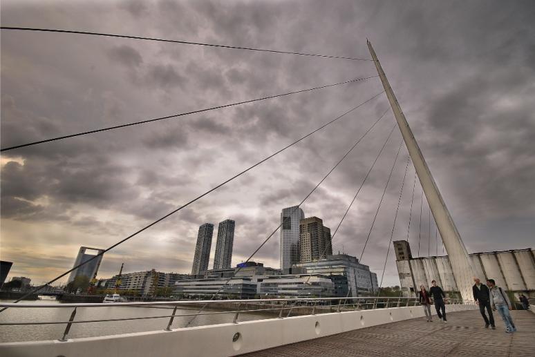 Bridge1.wp