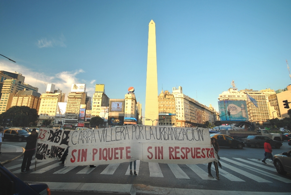 StreetProtest.wp