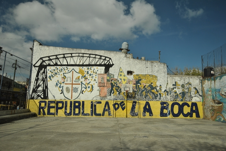 LaBoca.wp