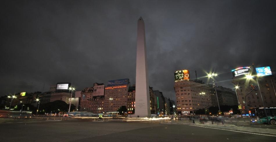 Obelisk2.wp
