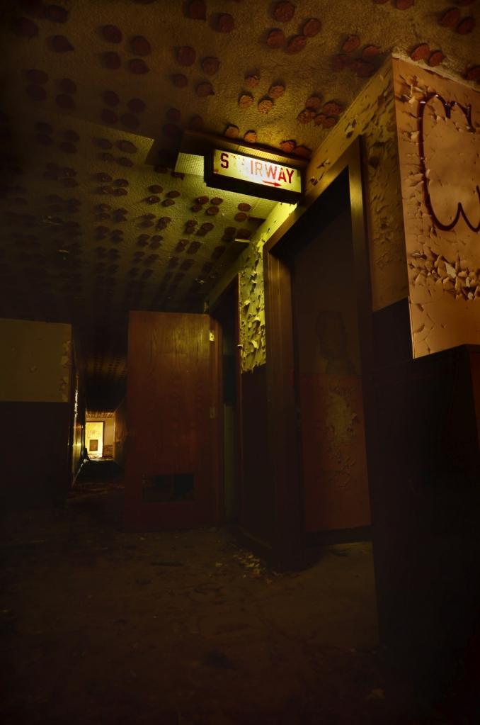 Exit2.wp