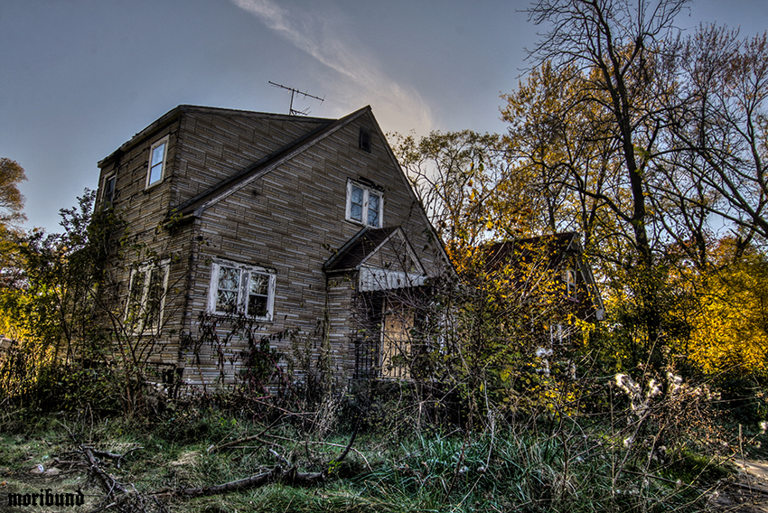 charnel house 1 blog