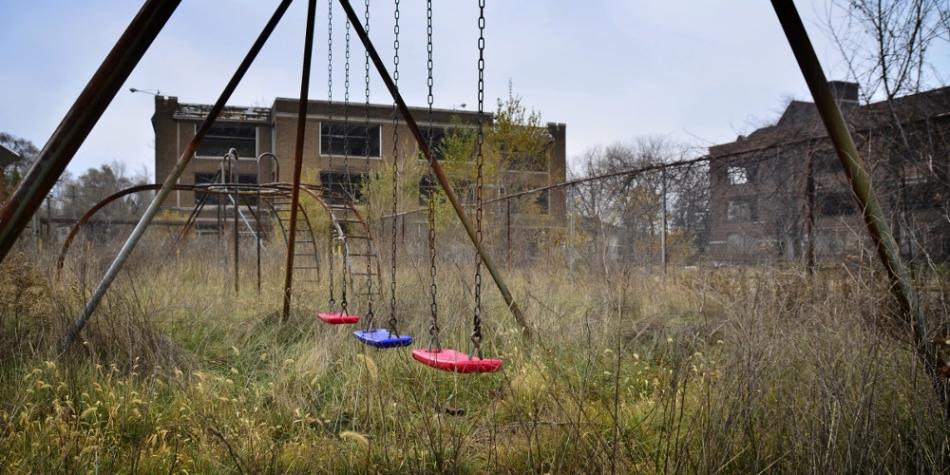 Playground3.wp