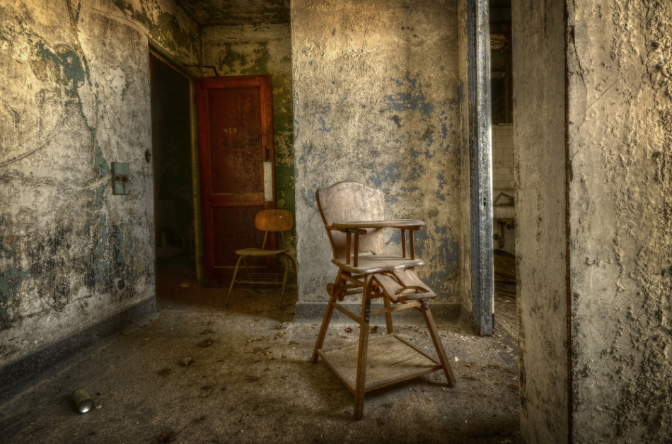 HighChairHDR.wp