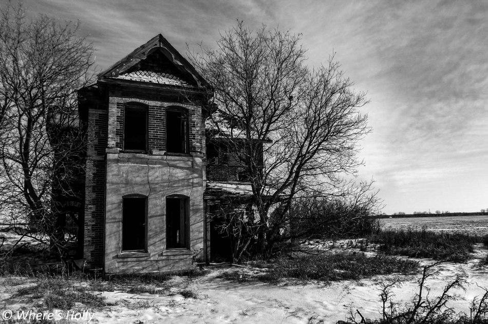 Lyons Abandoned-3
