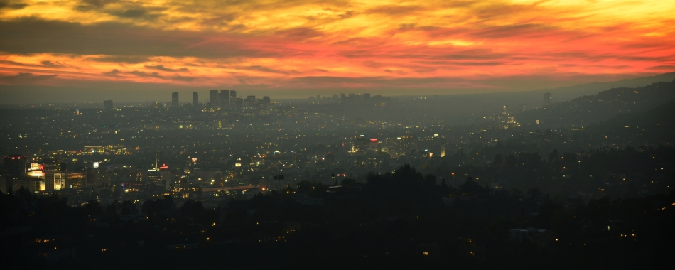 Sunset2.wp