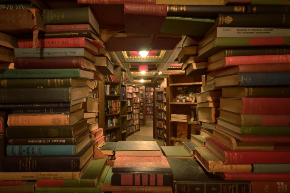 BookHole1.wp
