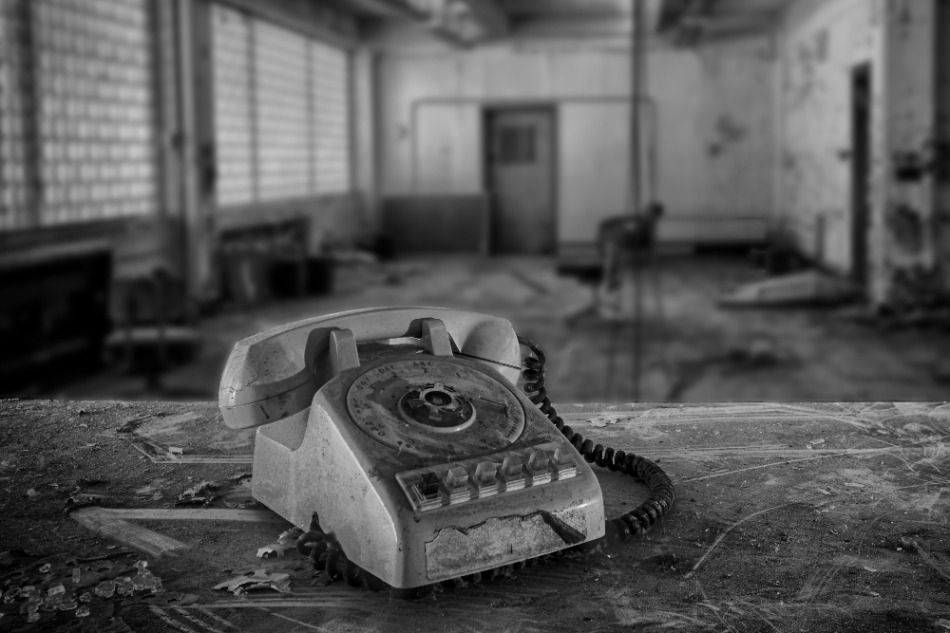 Tellyphone.wp
